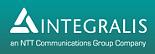 Integralis Logo