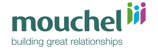 Mouchel Logo