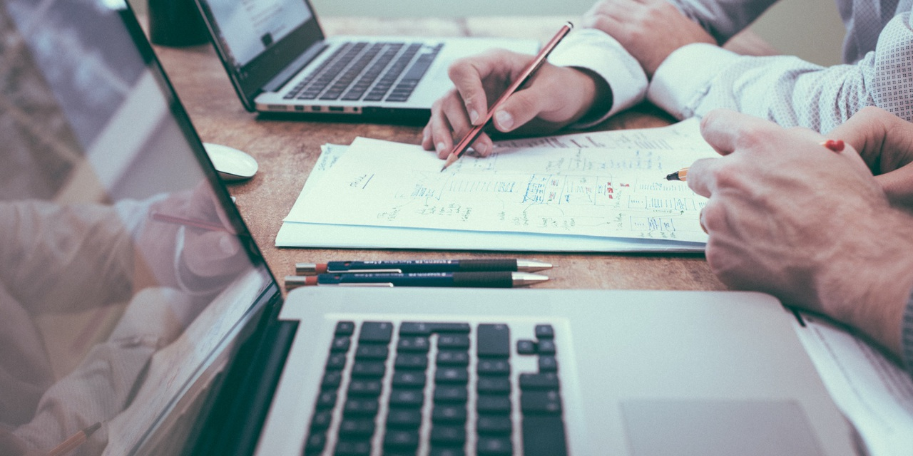 customer journey to buy asset management software