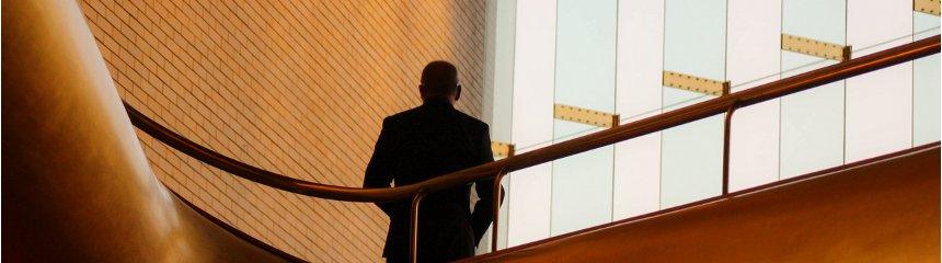 The Art of EAM (or Enterprise Asset Management) Software Decision Making