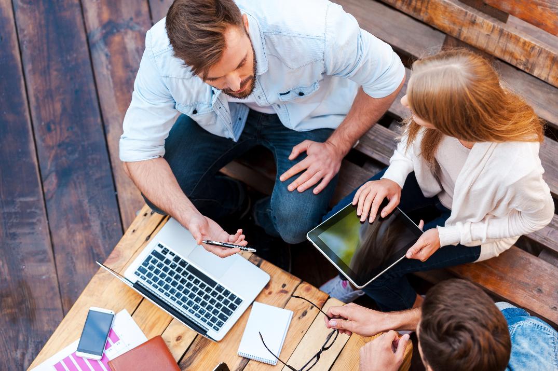 Asset Management Software Blog By Comparesoft
