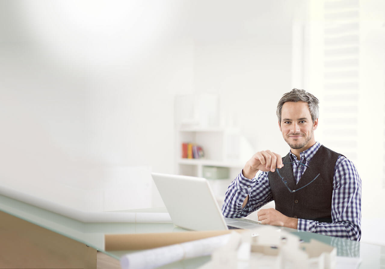 Persona-for-Asset-Management-Software-Buyer