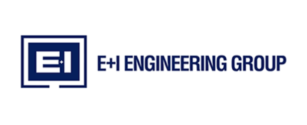 EI-Engineering-Group Logo