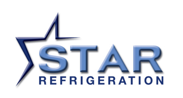 Star Refrigeration
