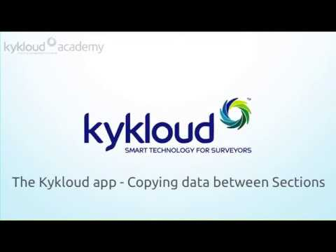 KyKloud – Asset Management Software